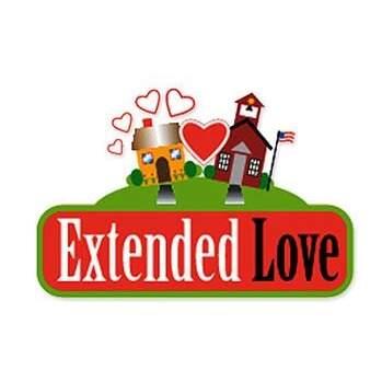 Extended Love Child Development Center