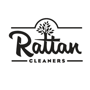 Rattan Cleaners