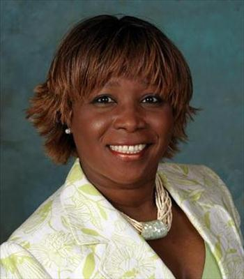 Allstate Insurance Agent: Beverly Joseph