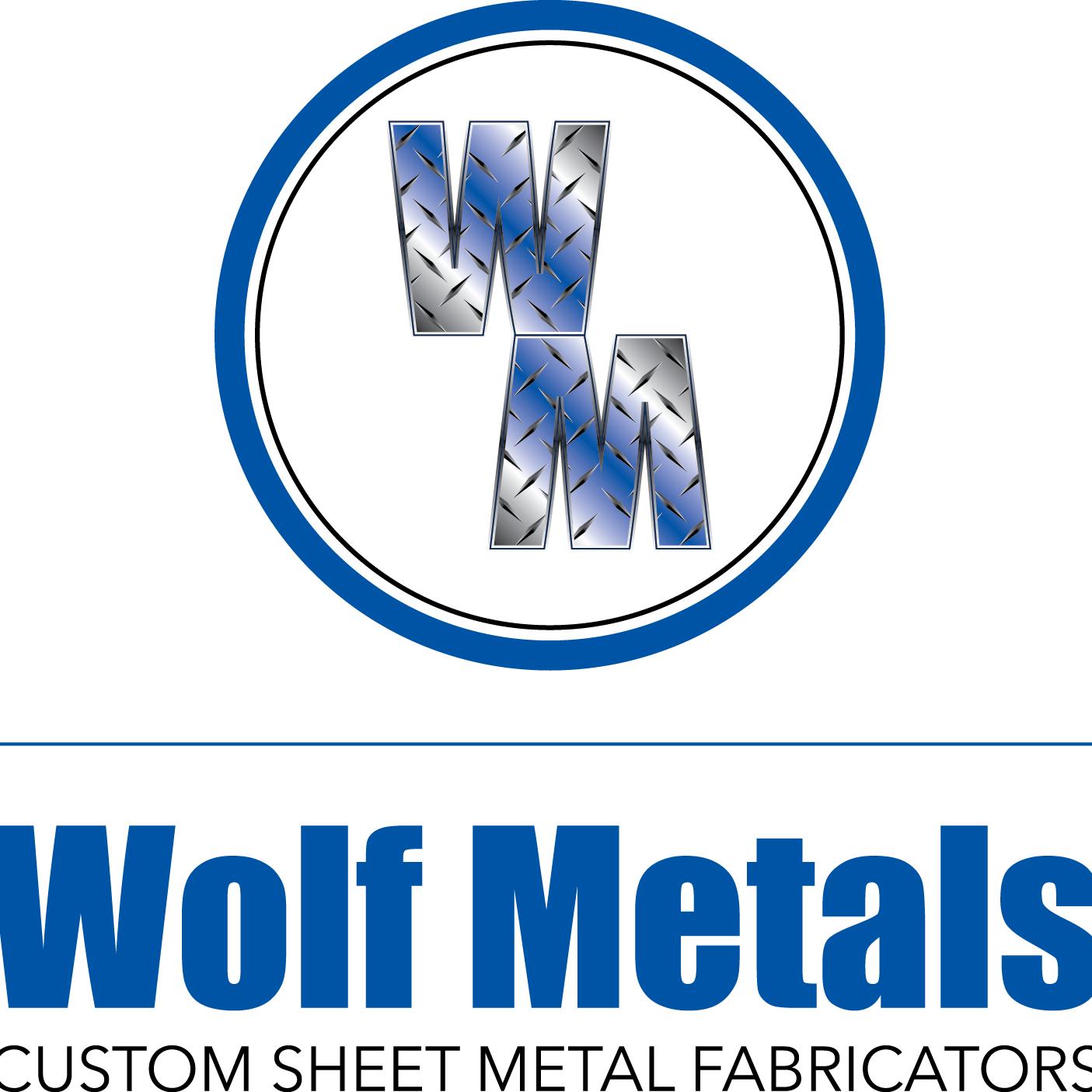 Wolf Metals