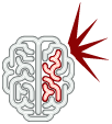 New England Institute for Neurology and Headache image 1