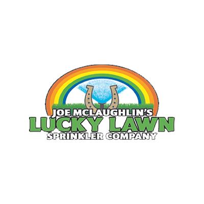 Lucky Lawn Sprinkler Company