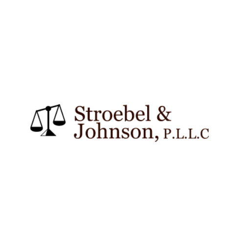 Stroebel & Johnson PLLC