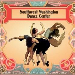 Southwest Washington Dance Center image 14