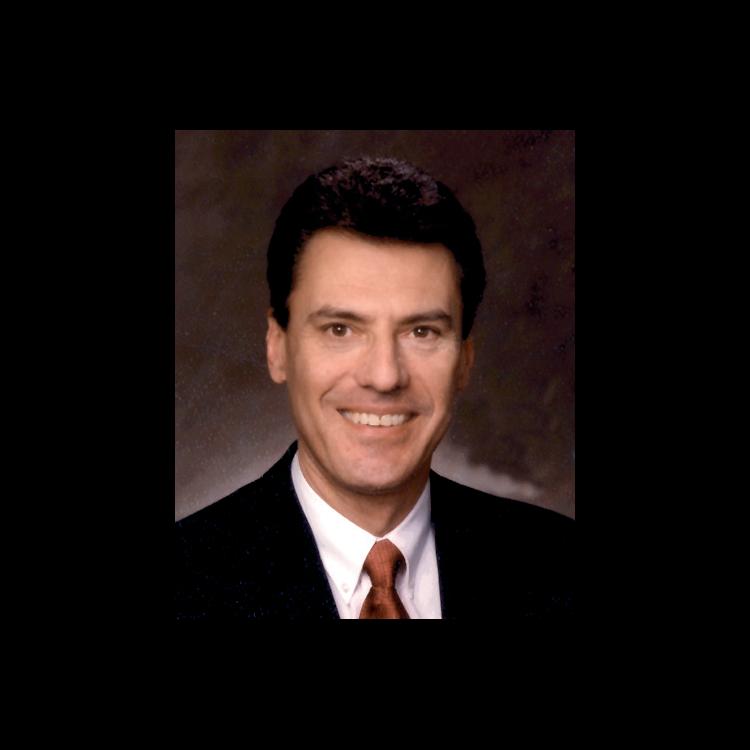 Jim Flower - State Farm Insurance Agent