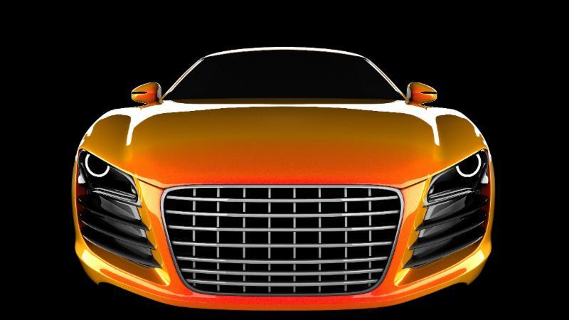 5 Stars Auto Detailing