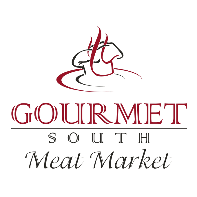 Gourmet South Meat Market image 0