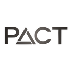 P.A.C.T Physical Therapy