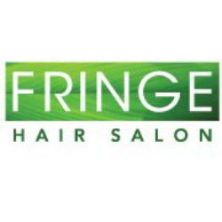 Fringe Hair Salon - Santa Monica, CA 90405 - (310)399-7100 | ShowMeLocal.com