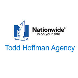 Todd Hoffman Agency - Nationwide Insurance