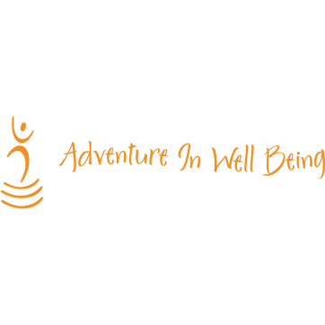 Adventure In Well Being image 6