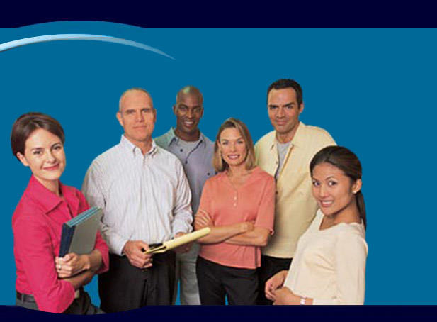 Propeople Staffing Services image 3