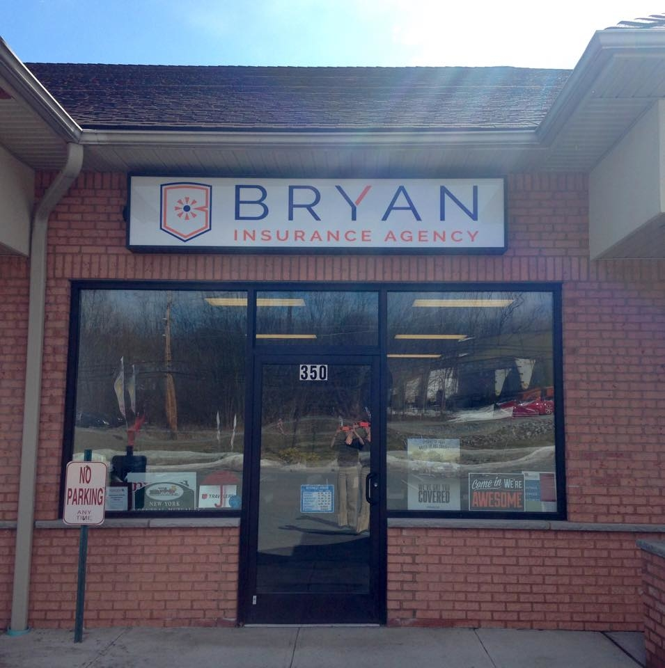 Bryan Insurance Agency, LLC image 2