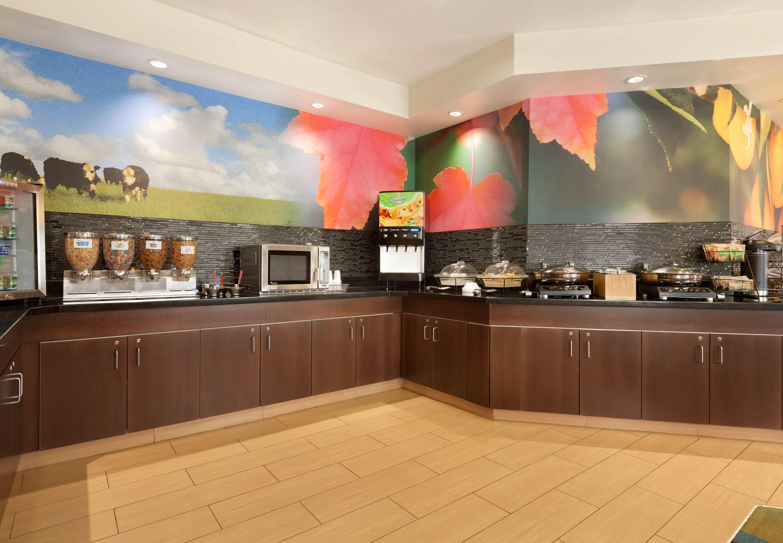 Fairfield Inn & Suites by Marriott Longview image 9