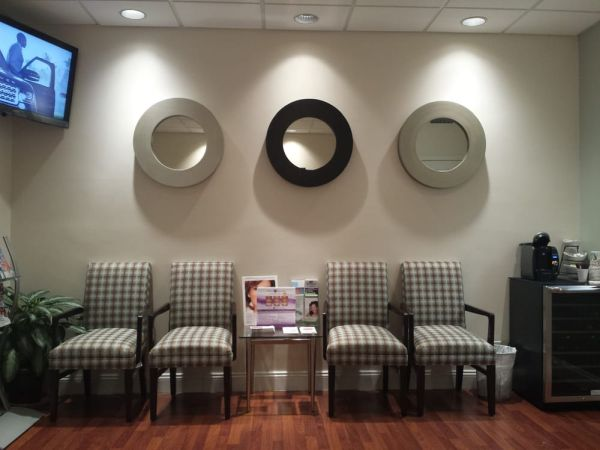 South Florida Smile Spa,  Nicole M. Berger, DDS image 4