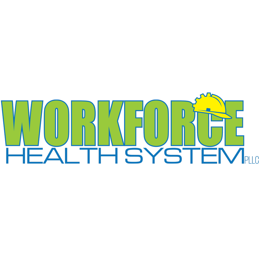 health workforcce Editor's note: this is the first in a periodic series of health affairs blog posts on  health workforce issues by edward salsberg mr salsberg has.