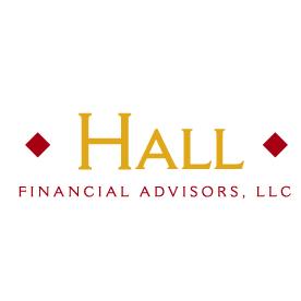 Hall Financial Advisors LLC image 1