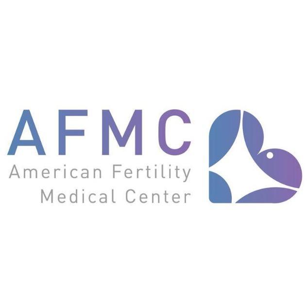 AFMC Comprehensive Genetic Services