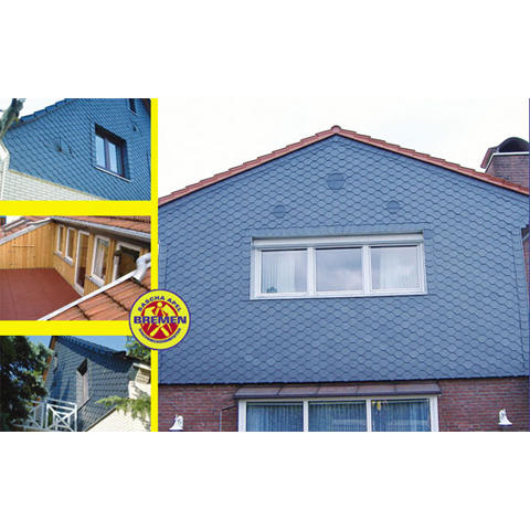 Bild der Sascha Apel GmbH & CO. KG