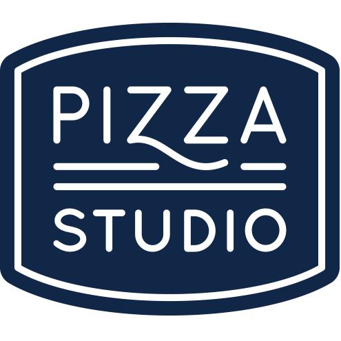 Pizza Studio Los Angeles - USC