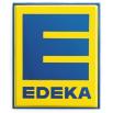 Logo von Edeka E-Center Kraft, Lebensmittelmarkt Stefan Brünner e.K.