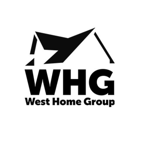 West Home Group