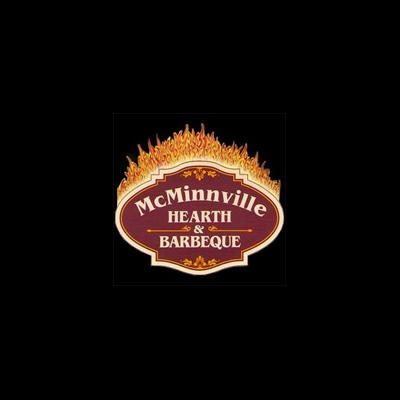 McMinnville Hearth & Bbq image 0