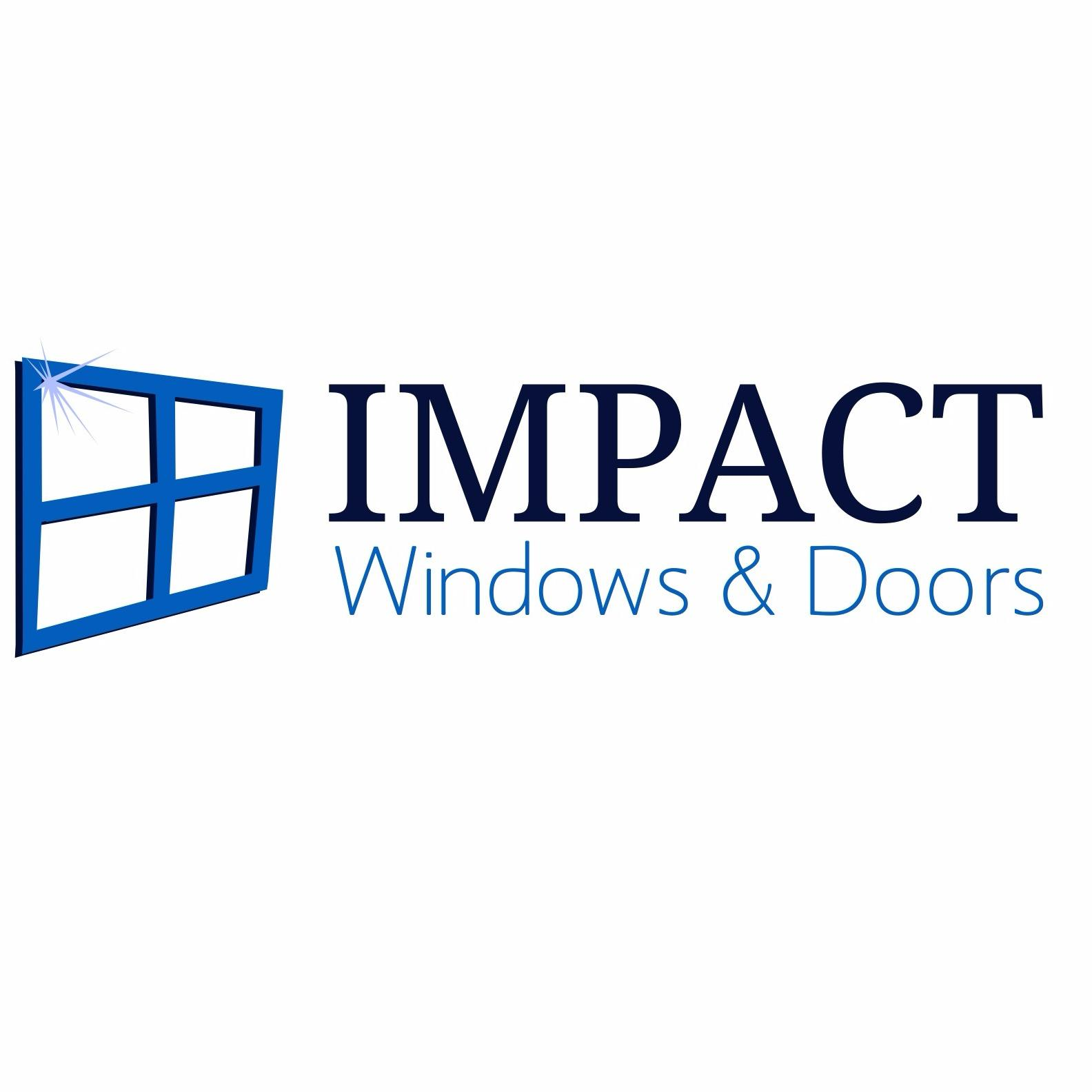 IWD Windows and Doors Corporation