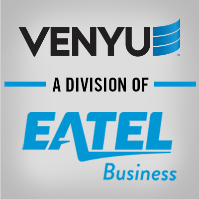 Venyu - Baton Rouge, LA - Computer Consulting Services