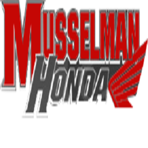 Musselman Honda