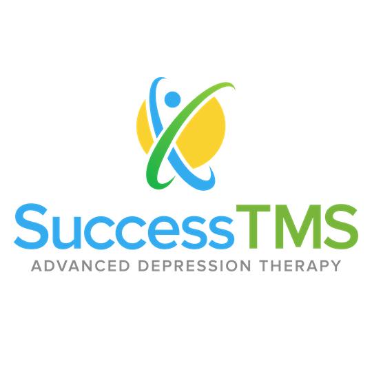 Success TMS