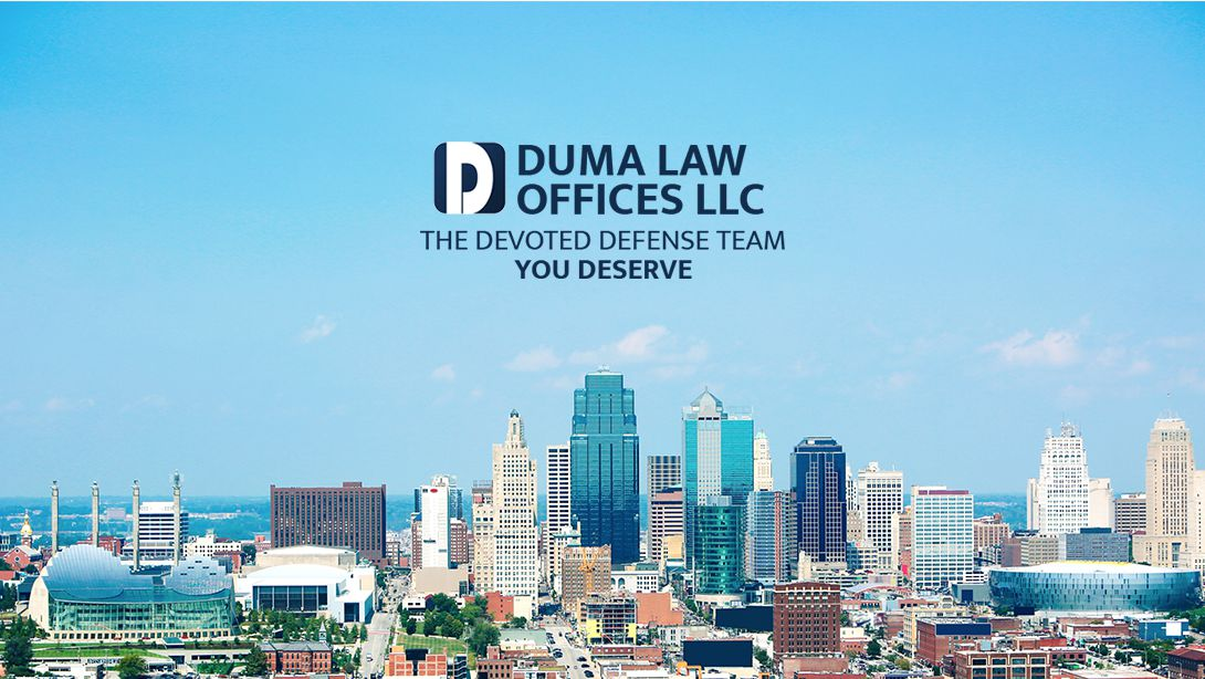 Duma Law Offices, LLC image 0