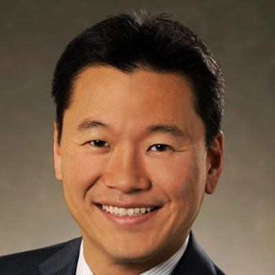 Woosik Chung, MD image 0