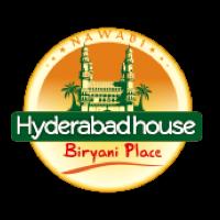 Hyderabad House image 4