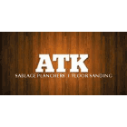 ATK Sablage de Plancher