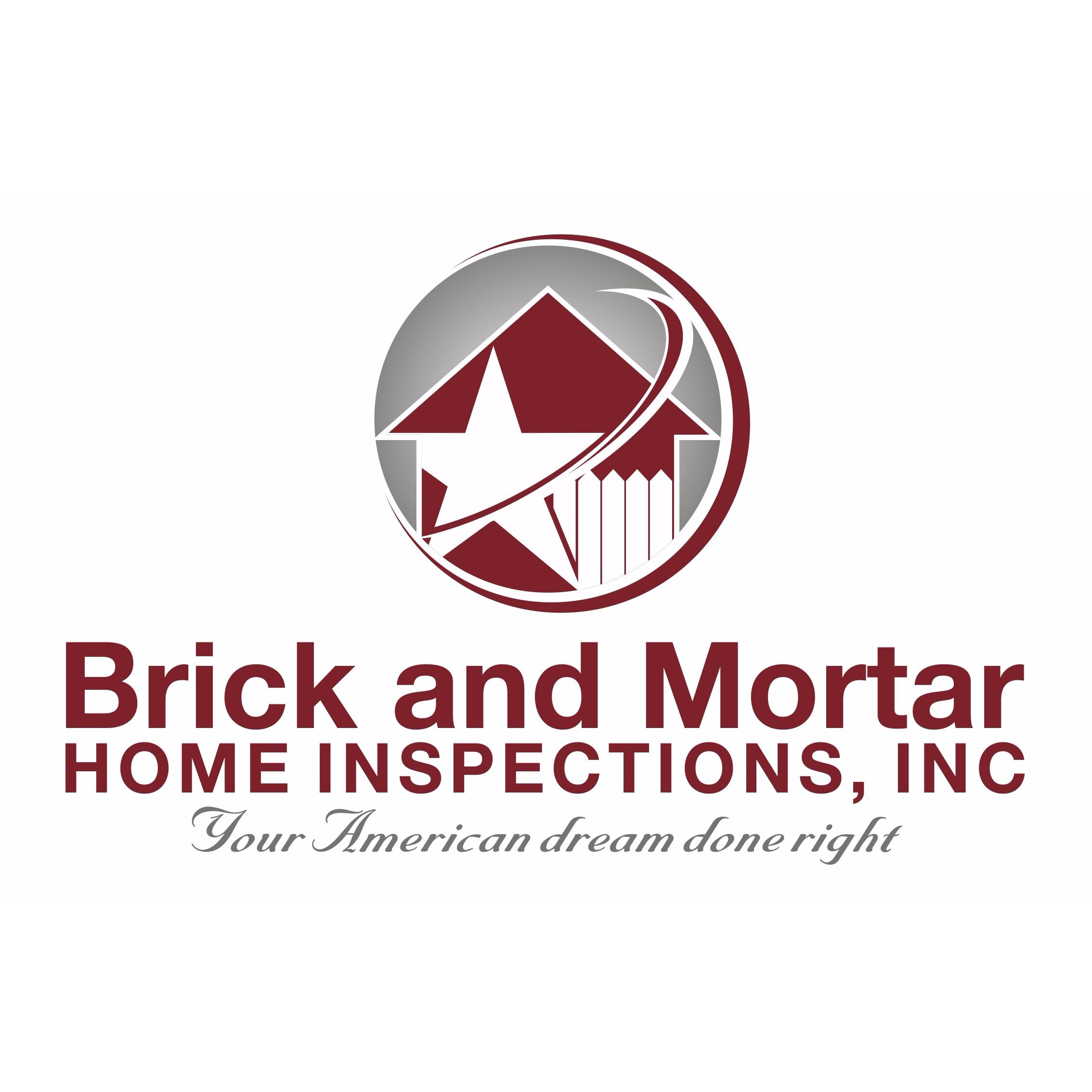 Brick and Mortar Home Inspections, Inc.