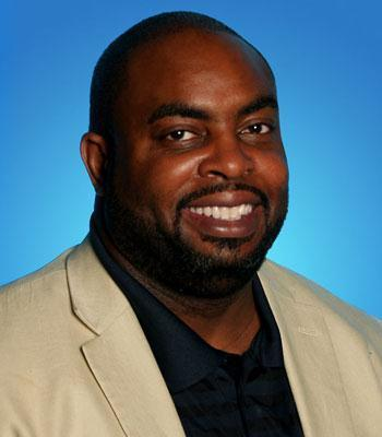Jonathan Meeks - Chicago, IL - Allstate Agent