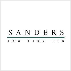 Sanders Law Firm, LLC