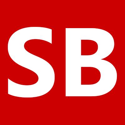 Silver Bros. Inc. image 1
