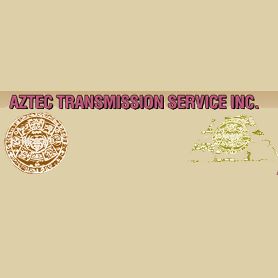 Aztec Transmission Services Inc