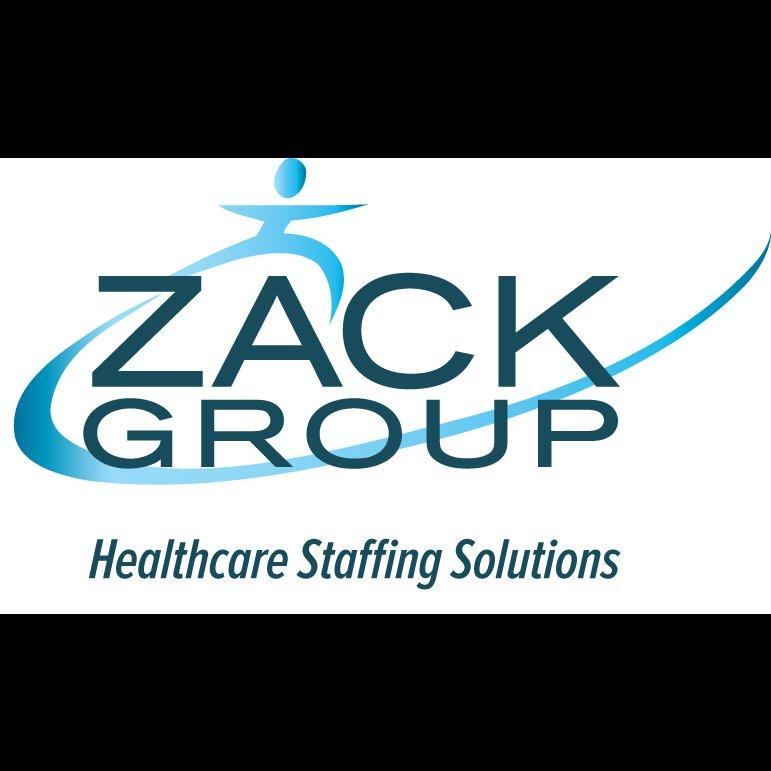 The Zack Group