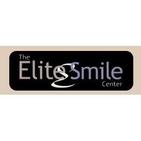 Elite Smile Center