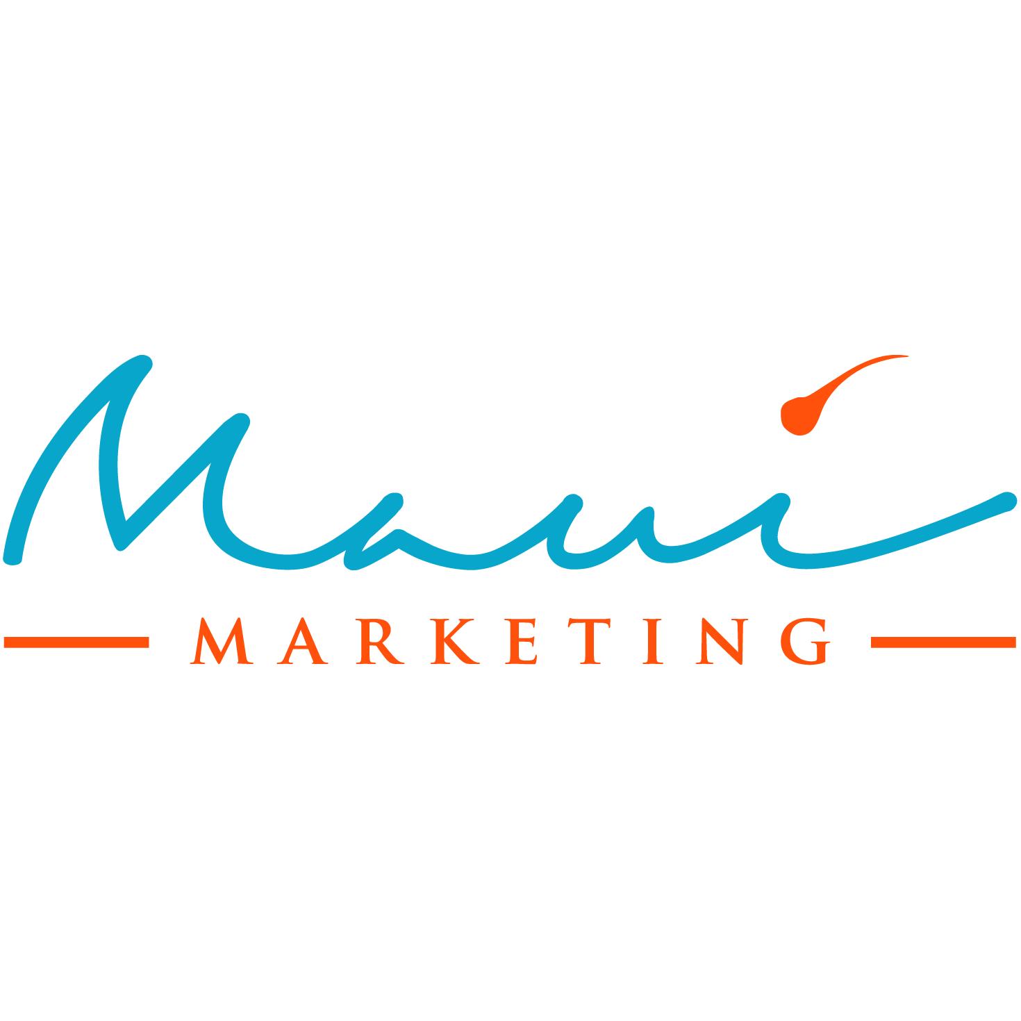 Maui Marketing