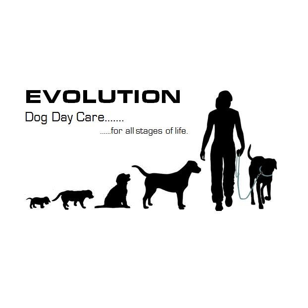 Evolution Dog Day Care - Aylesbury, Buckinghamshire HP22 5JE - 07919 368336   ShowMeLocal.com