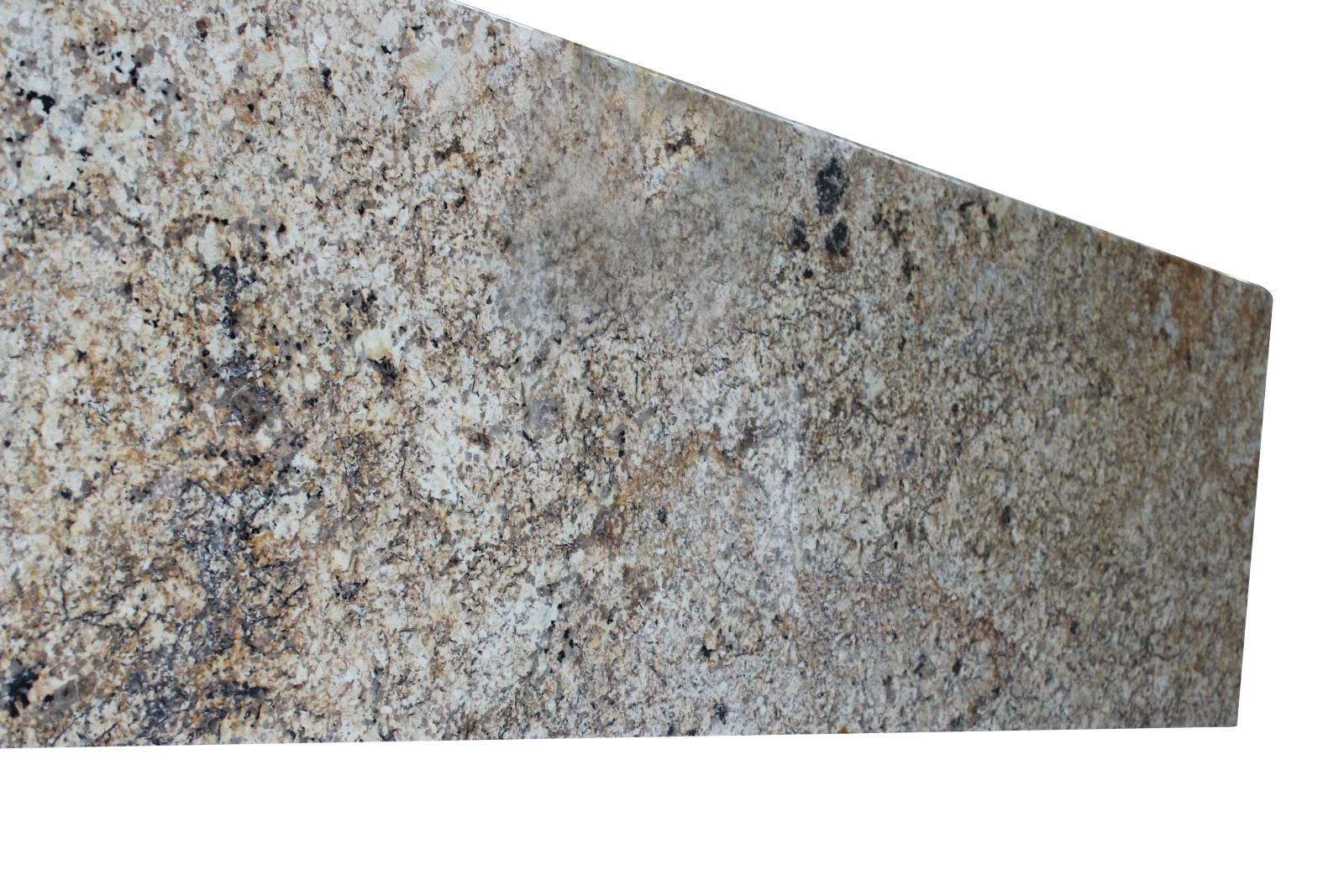 APEX Kitchen Cabinet and Granite Countertop image 15