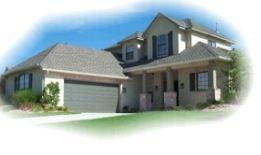 Frigoletto & Associates Real Estate Appraisers image 0
