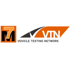 M7 Vehicle Testing Ltd