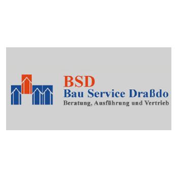 Logo von Bau Service Draßdo