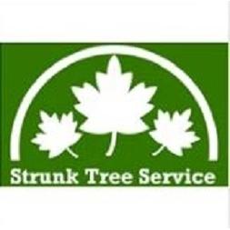 Strunk Tree Service, Inc. image 1