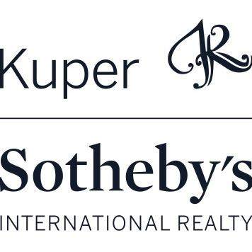 Gary & Michelle Dolch Executive Vice President Kuper | Sothebys International Realty